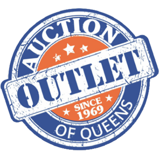 Auction Outlet of Queens